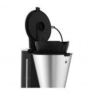 AL – Ekspres do kawy i kubek termiczny HPBA