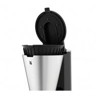 AL – Ekspres do kawy z dzbankiem Kitchenminis HPBA