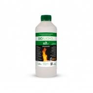 Bioetanol 1l bezzapachowy