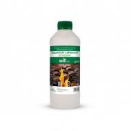 Bioetanol 1l zapach czekolady