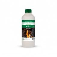 Bioetanol 1l zapach kawy