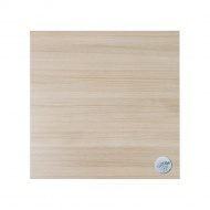 Blat stołowy Kokoon Design 68 cm naturalny