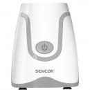 Nutri blender do Smoothie Sencor SBL 2210WH