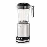 Blender z dzbankiem 800ml Kitchenminis WMF Electro srebrny