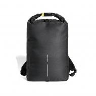 Bobby Urban Lite plecak antykradzieżowy czarny