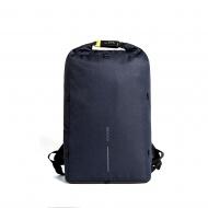 Bobby Urban Lite plecak antykradzieżowy granat