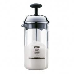 BODUM - Chambord - Spieniacz do mleka 0,08 l