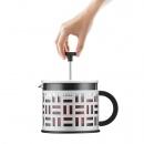 BODUM - Eileen - Tłokowy zaparzacz/dzbanek do herbaty 1,5 l