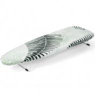 BRABANTIA - Stołowa deska do prasowania - rozmiar S - Fern Shades