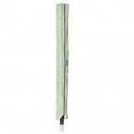 BRABATNIA - Compact, Essential, Topspinner, Lift-O-Matic - Pokrowiec na suszarkę - Liście
