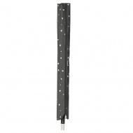 BRABATNIA - Compact, Essential, Topspinner, Lift-O-Matic - Pokrowiec na suszarkę - Łata