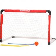 BRAMKA HOKEJOWA BUDDY TOYS    Buddy Toys BOT 3120