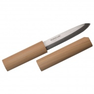 Bunmei Nóż Makiri 13,5cm