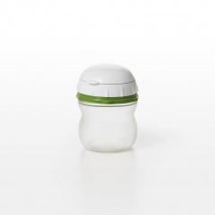 Buteleczka na sos On-The-Go 68 ml OXO Good Grips biała