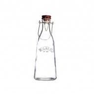 Butelka 0,5l Kilner Vintage Clip Top Bottles przezroczysta