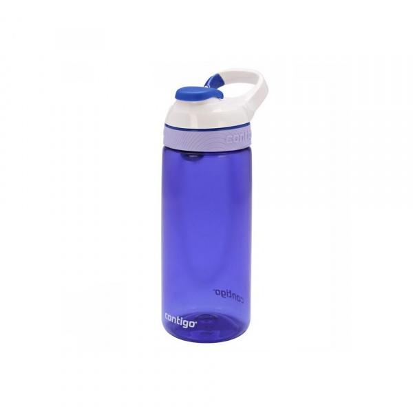 Butelka na wodę 590 ml Contigo Courtney niebieski 1000-0597