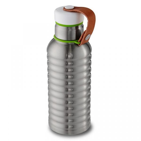 Butelka stalowa na wodę 500 ml Black+Blum BAM-IWB-S001