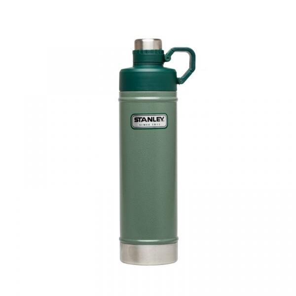 Butelka termiczna 0,75L Stanley Classic ST-10-02286-003