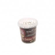 Ceramiczne kuleczki do pieczenia 600g Mason Cash Perfect Pie białe