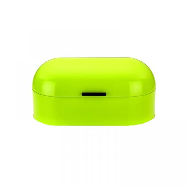 Chlebak Kela Frisco zielony KE-11172