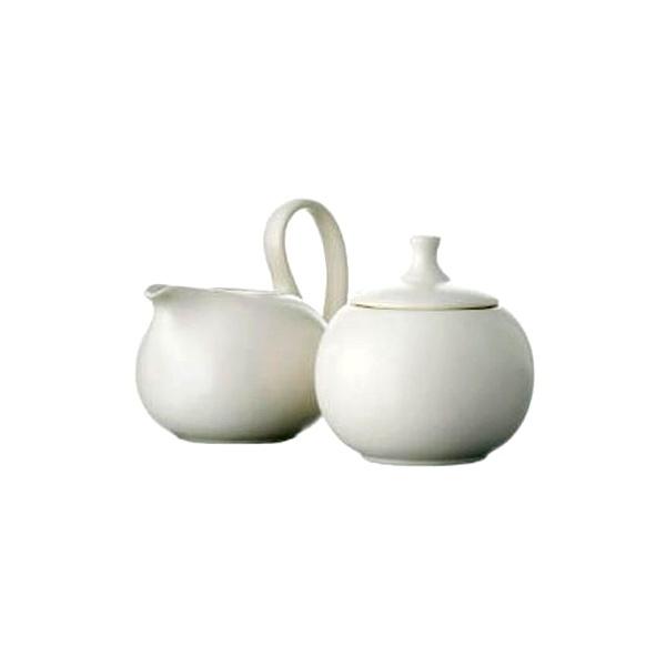 Cukiernica i mlecznik Blomus Sencha B63510