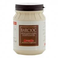 Czekolada do picia Barcioc 1 kg Arcaffe