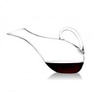 Dekanter do wina Vega 1,5l