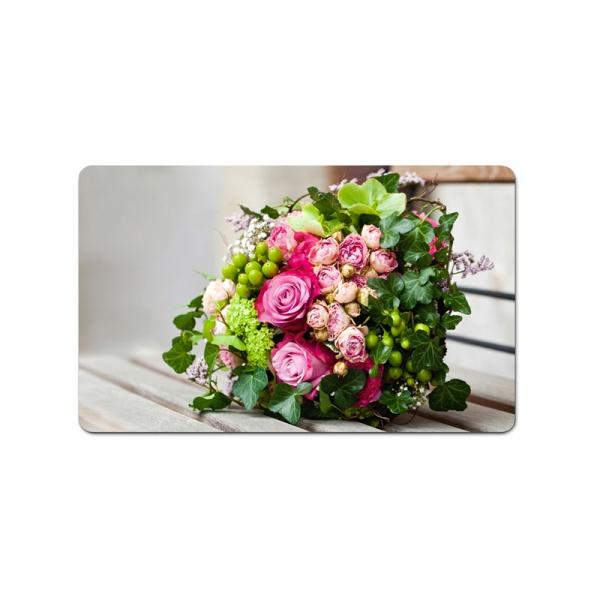 Deseczka do serwowania Emsa Flower bouquet EM-514540