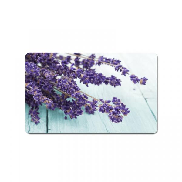 Deseczka do serwowania Emsa Lavender EM-514539