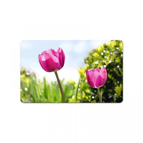 Deseczka do serwowania Emsa Tulip EM-514538