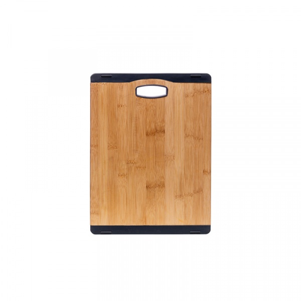 Deska bambusowa 31 x 23 x 1,5 cm Sagaform Taste mała SF-5017117