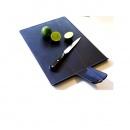 Deska Chop2Pot