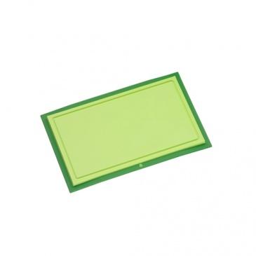 Deska do krojenia 32 x 20 cm WMF Touch zielona