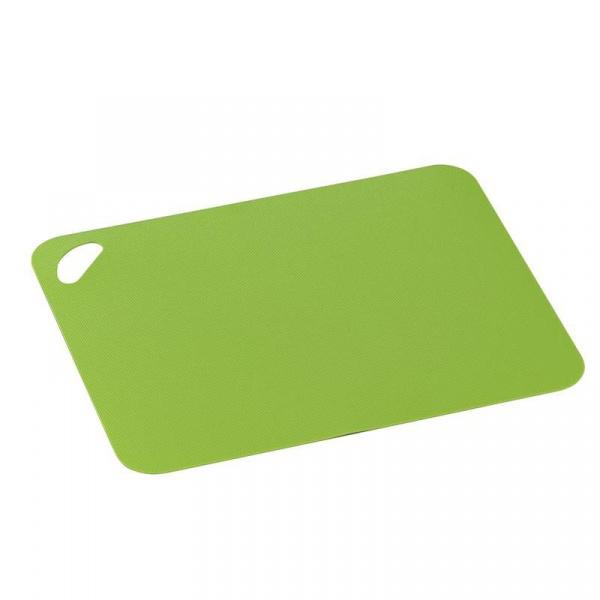 Deska do krojenia elastyczna Zassenhaus zielona ZS-061062