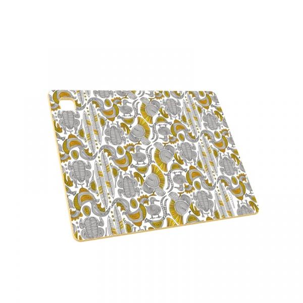 Deska do krojenia Epicurean Designer Series 026141101202