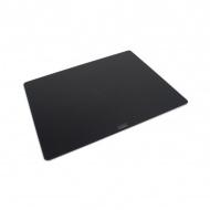 Deska do krojenia lub podkładka 40x50cm Joseph Joseph czarna
