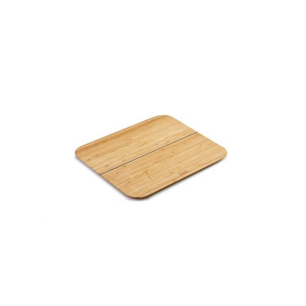 Deska składana Joseph Joseph Chop2Pot Bamboo 60111