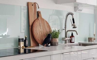 Deski kuchenne do krojenia - jakie wybrać?