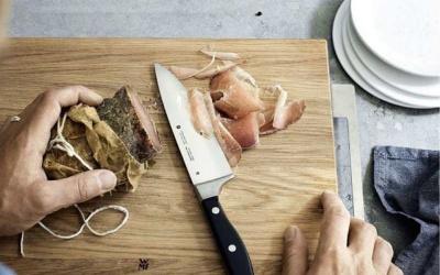 Deski kuchenne do krojenia ranking 2021