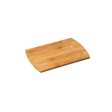 Deski śniadaniowe 2 szt. Zassenhaus bambus