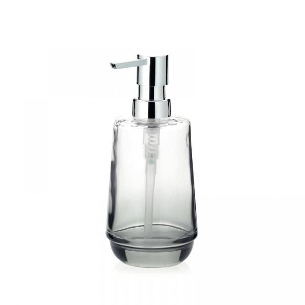 Dozownik do mydła 0,35 l Kela Seveda KE-20582
