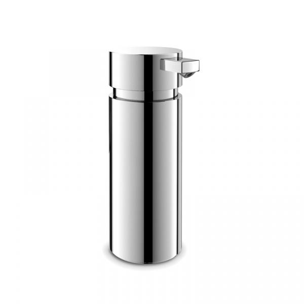 Dozownik do mydła Zack Scala ZACK-40079