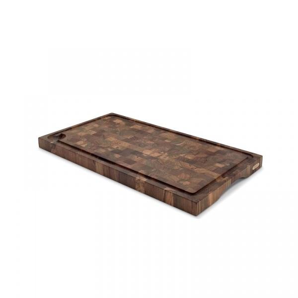 Drewniana deska do krojenia Skagerak Bollard S1990847