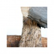 Drewno ozdobne EF-010
