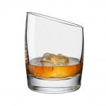 Drinkglas Whiskey szklanka do whisky