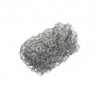 Druciak zapobiegający osadzaniu kamienia Kitchen Craft Le'Xpress