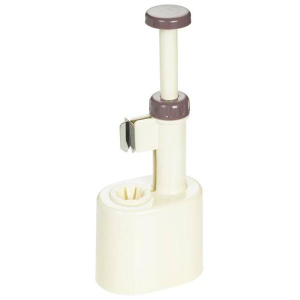 Drylownica do śliwek Lurch LU-00010275