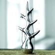 Drzewko na biżuterie Wellnes Menu 3800039