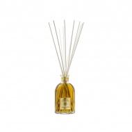 Dyfuzor zapachu Boboli 250 ml Miloo Home Dr Vranjes Firenze przeźroczysty