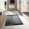 Dywanik łazienkowy 70x120 cm Kleine Wolke Havanna exclusive KW-5418905225
